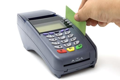 Negocios pueden simplificar operaciones utilizando el Sistema de Punto de Venta (POS)