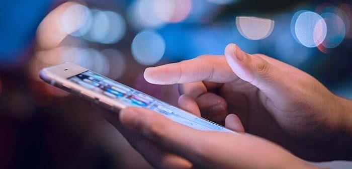 CAINCO lanza Compramóvil, una app orientada a dinamizar el comercio