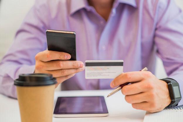 CAINCO organiza Foro enfocado al consumidor digital boliviano