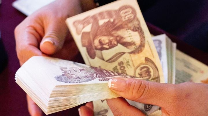 Senasir inicia pago de rentas de noviembre y aguinaldo a partir del miércoles en el Banco Unión