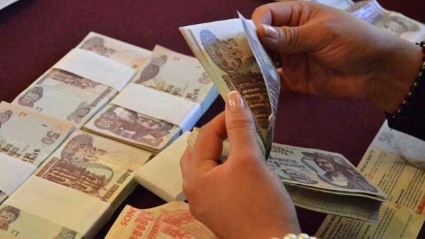 Cámara de Comercio pedirá al gobierno flexibilizar el pago del sueldo de diciembre y el aguinaldo 2020
