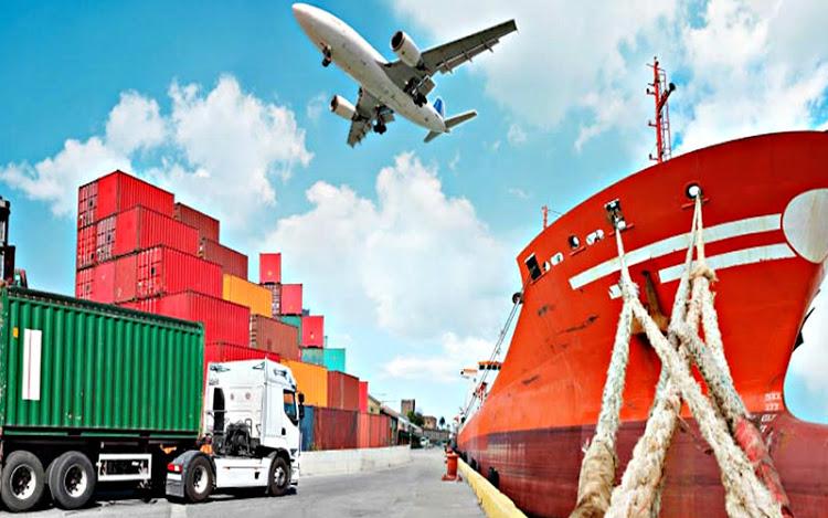 Fortalecen el comercio exterior con la creación del Comité Nacional de Facilitación