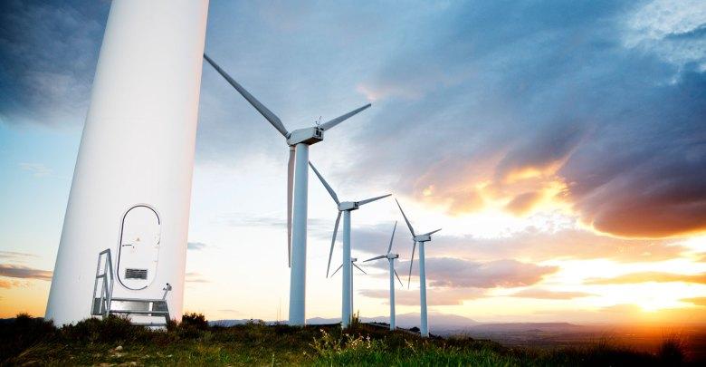 Cámara Boliviano Alemana organiza encuentro virtual de negocios sobre energías renovables