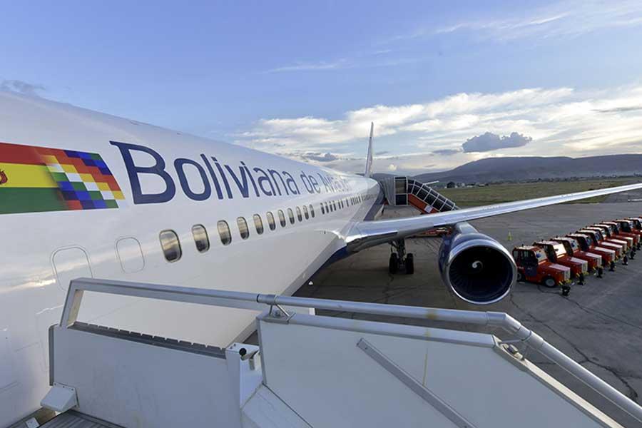 BoA ofrecerá dos paquetes promocionales para reactivar el turismo en el país este fin de año