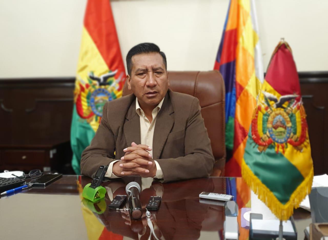 Bolivia se suma a los países con impuestos a las grandes fortunas tras aprobación de Ley 033