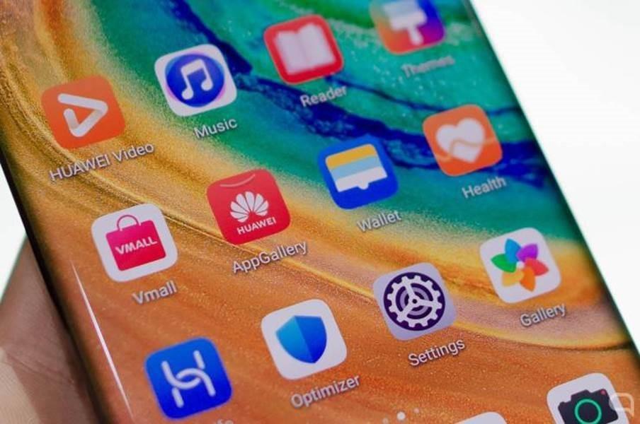 Cinco razones para utilizar las Quick Apps de Huawei