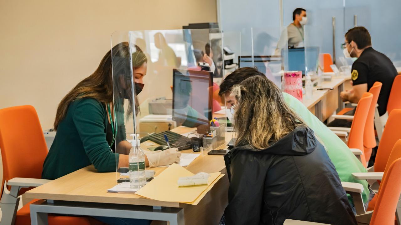 El Banco Mercantil Santa Cruz premia la fidelidad de sus clientes con 1 millón de bolivianos a través de la Súper Makro Cuenta