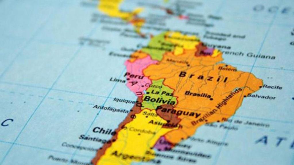 CEPAL prevé una caída de entre el 45% y 55% de la inversión extranjera en América Latina en 2020