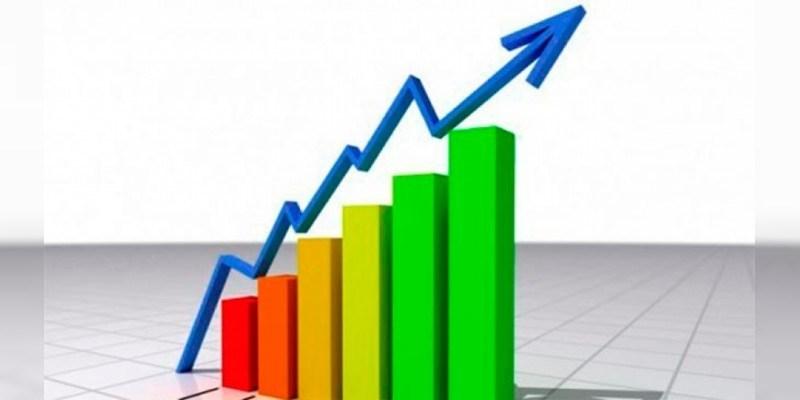 Bolivia está entre los tres países que tendrán mayor crecimiento económico durante 2021