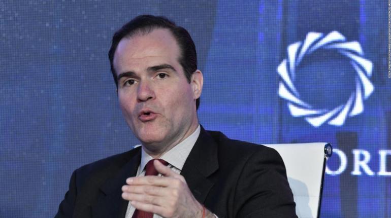 BID aprobó la cifra récord de $us 21.600 millones en préstamos durante 2020