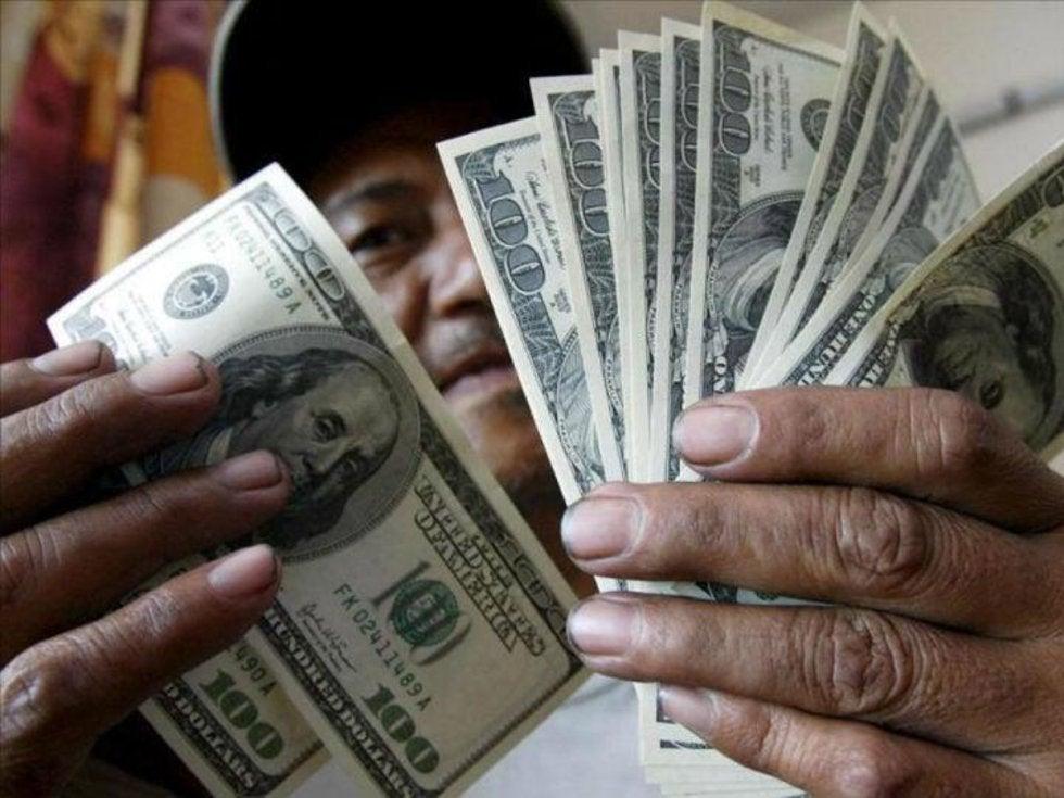 Remesas de migrantes bolivianos caen en 35% por la pandemia del Covid-19
