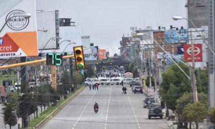 Choferes de base exigen a dirigentes abrir el diálogo con el Gobierno y poner fin a paros del transporte