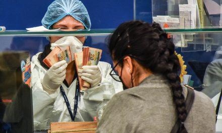 ASFI: Los bancos no pueden exigir la cancelación de intereses ni otro pago para reprogramar créditos