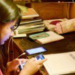 Educación deja en manos de colegios privados y padres la definición de pensiones escolares