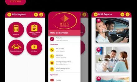 BISA Seguros, desarrollando su innovación laboral 3.0