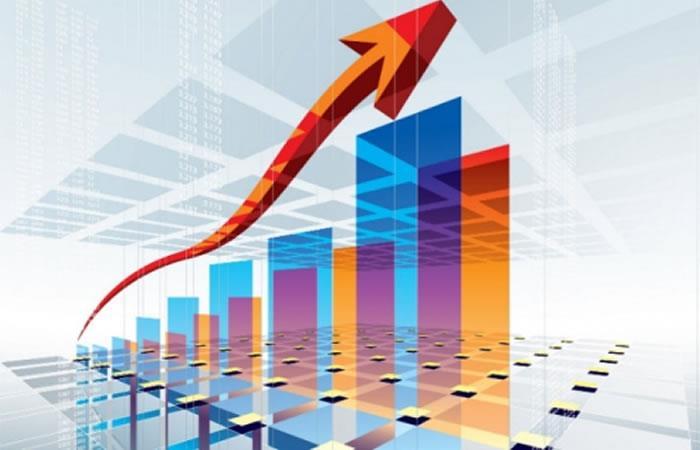 IBCE proyecta crecimiento económico de 6% si se dan condiciones al sector productivo
