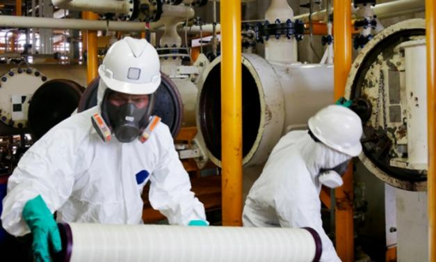 Covid-19: Trabajo dispone medidas de bioseguridad para sectores laborales