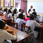 Este lunes inicia la inscripción escolar para alumnos nuevos; los antiguos tienen registro automático