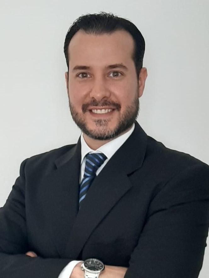 Guillermo Zankiz es el nuevo gerente de la unidad de negocio YAIGO Business