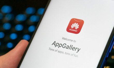 Conoce AppGallery, mucho más que una tienda de aplicaciones