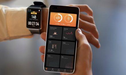 La tecnología es un gran aliado que motiva al cuidado personal
