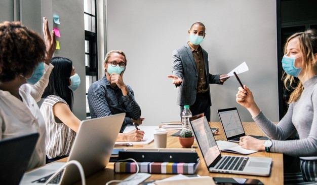 Técnicas para la gestión de crisis con inmediatez