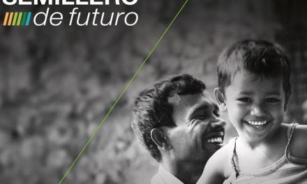 Bayer presenta laedición 2021 del Programa Semillero de Futuro