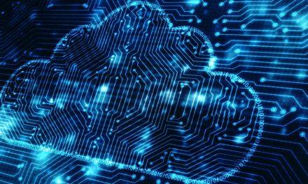 La terciarización de los servicios digitales en la nube, una herramienta valiosa y eficiente