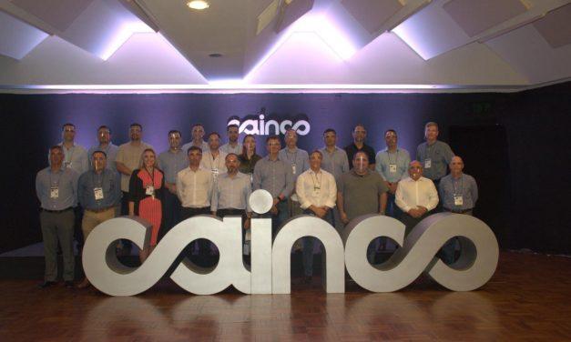 CAINCO renueva su directorio para la gestión 2021-2022