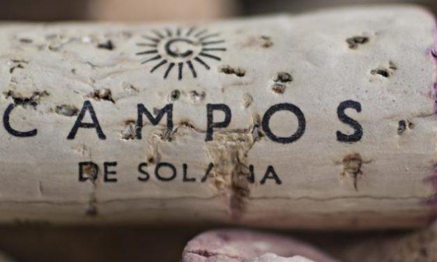 Tres vinos aliados para hacer un memorable brindis de San Valentín