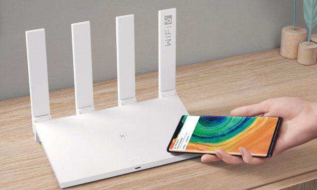 La importancia de contar con un buen Router para tener una conectividad rápida y fluida de internet