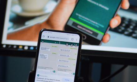 Banco BISA incorpora inteligencia artificial en su línea de consulta WhatsApp