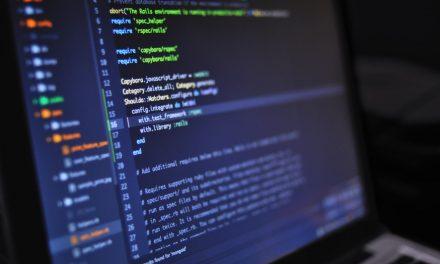 THALES ayuda a enfrentar los desafíos actuales de la ciberseguridad