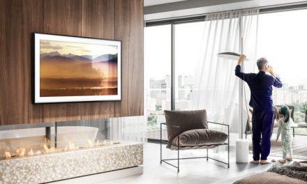 """Evento """"Unbox & Discover"""" de Samsung promete revelar sorpresas en TV y Pantallas"""