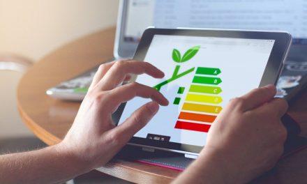 Cinco consejos para ahorrar energía al realizar transacciones financieras