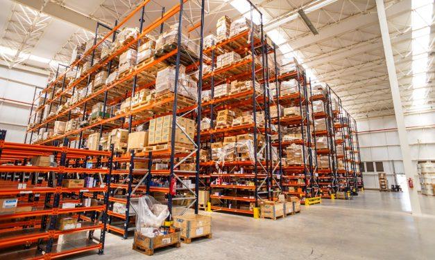 La logística y la tecnología toman protagonismo ante las necesidades de la nueva normalidad
