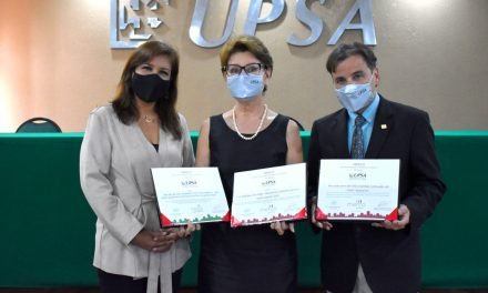 UPSA es la Universidad Líder en el ranking sectorial de MERCO por séptimo año consecutivo