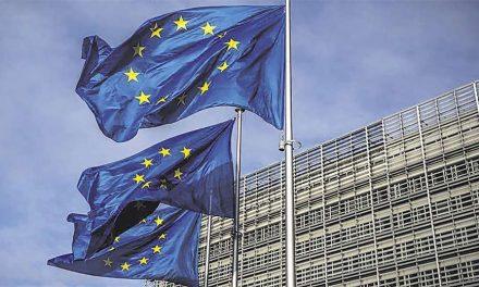 Acuerdo entre Mercosur y la UE está en peligro por la negativa de países