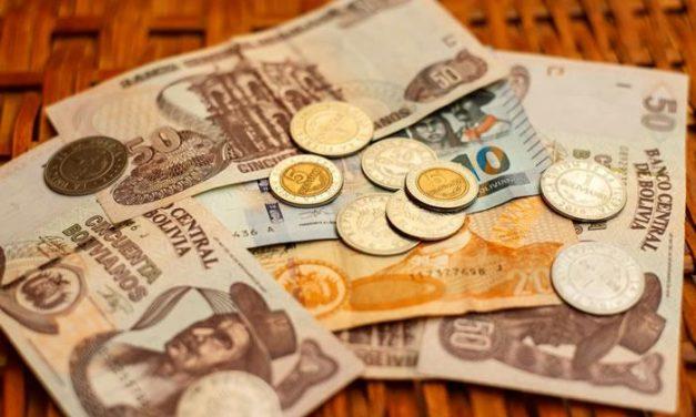 Ingresos estatales por recaudación impositiva caerán un 22% en 2021