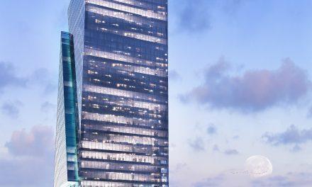 Estudio Merco reconoce nuevamente el liderazgo del Banco Mercantil Santa Cruz