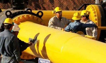 Total venderá su participación del gasoducto Bolivia-Brasil