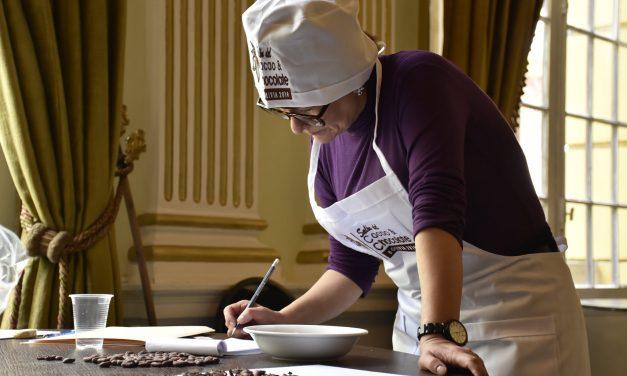 """Seleccionan las seis mejores muestras de cacao para el """"Cocoa of Excellense, París 2021"""""""