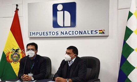 Impuesto a las Grandes Fortunas : La Paz encabeza la lista de millonarios que pagaron Bs 82,7 millones