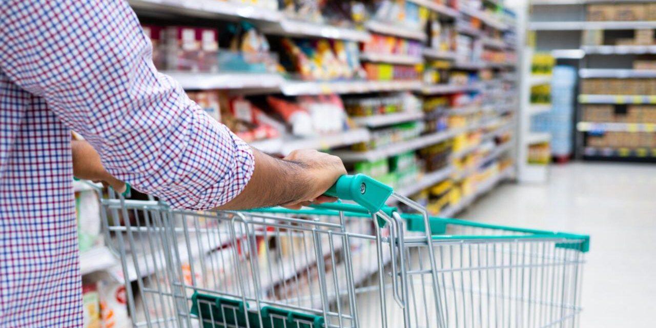 Foro de Retail organizado por CAINCO y ASOBSUPER planteará pautas para encarar la post pandemia