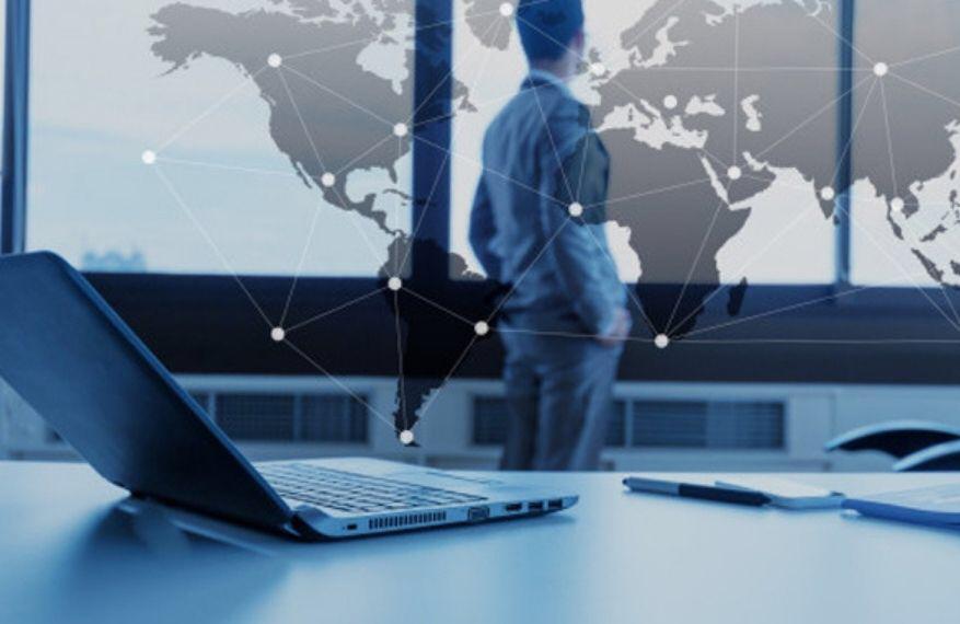Seminario Técnico virtual dará a conocer las ventajas competitivas que ofrece Paraguay a inversores