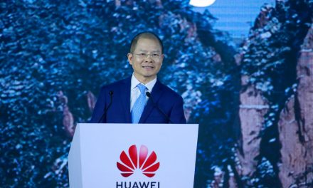 Huawei ayudará a las empresas a navegar en el actual entorno complejo