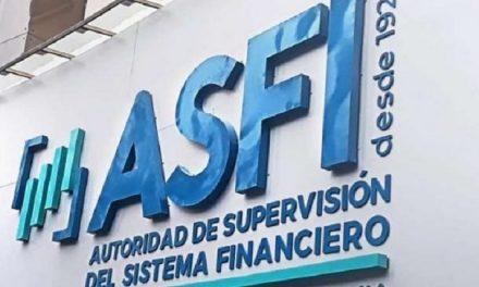 """ASFI alerta que empresas """"falsas"""" ofrecen préstamos por las redes sociales"""