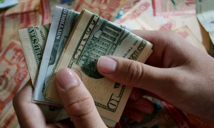El PNUD plantea el alivio de la deuda a países latinoamericanos, entre ellos Bolivia