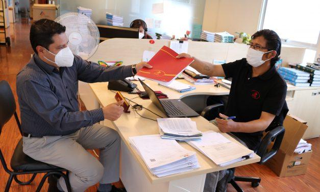 Día Mundial del Seguro: BISA Seguros agradece el esfuerzo de todos los que forman parte del sector