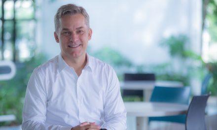 Bayer anuncia nuevos líderes comerciales en la división Crop Science para acelerar el crecimiento e impulsar la transformación del negocio